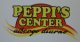 Pizzeria Peppi's Center